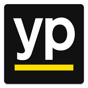 yp Review